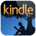Amazonキンドルで購入した本を返品する方法